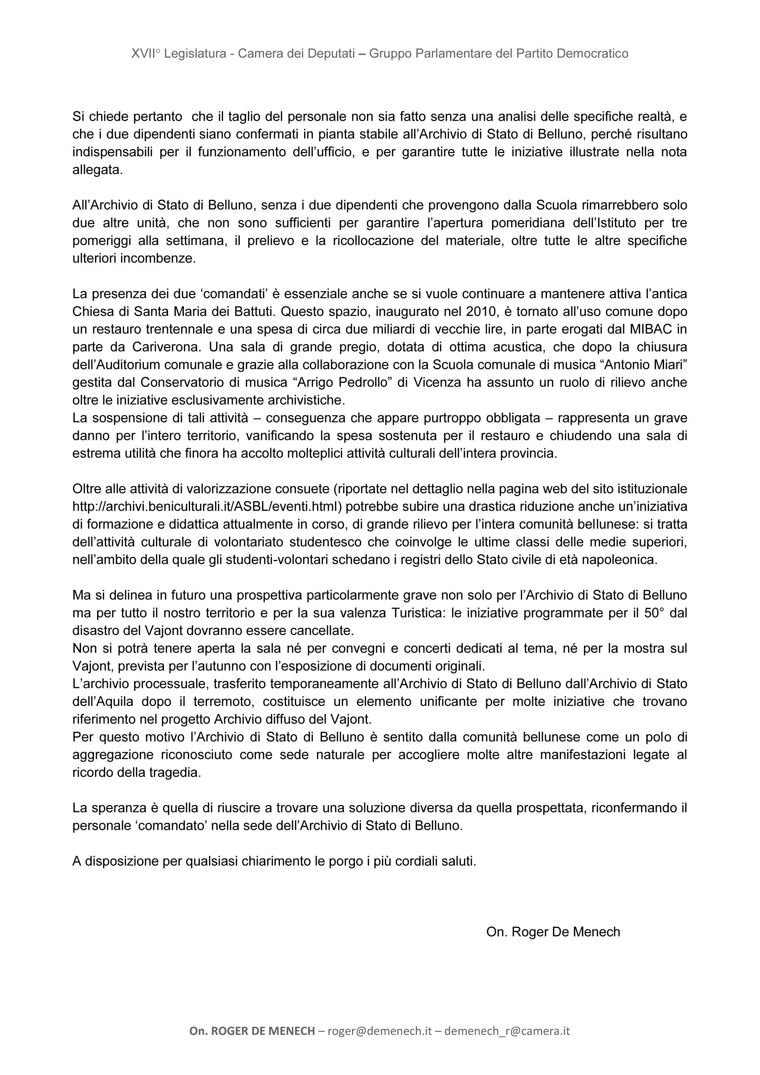 Lettera-Ministro-Bray---ARCHIVIO-DI-STATO-Belluno-2