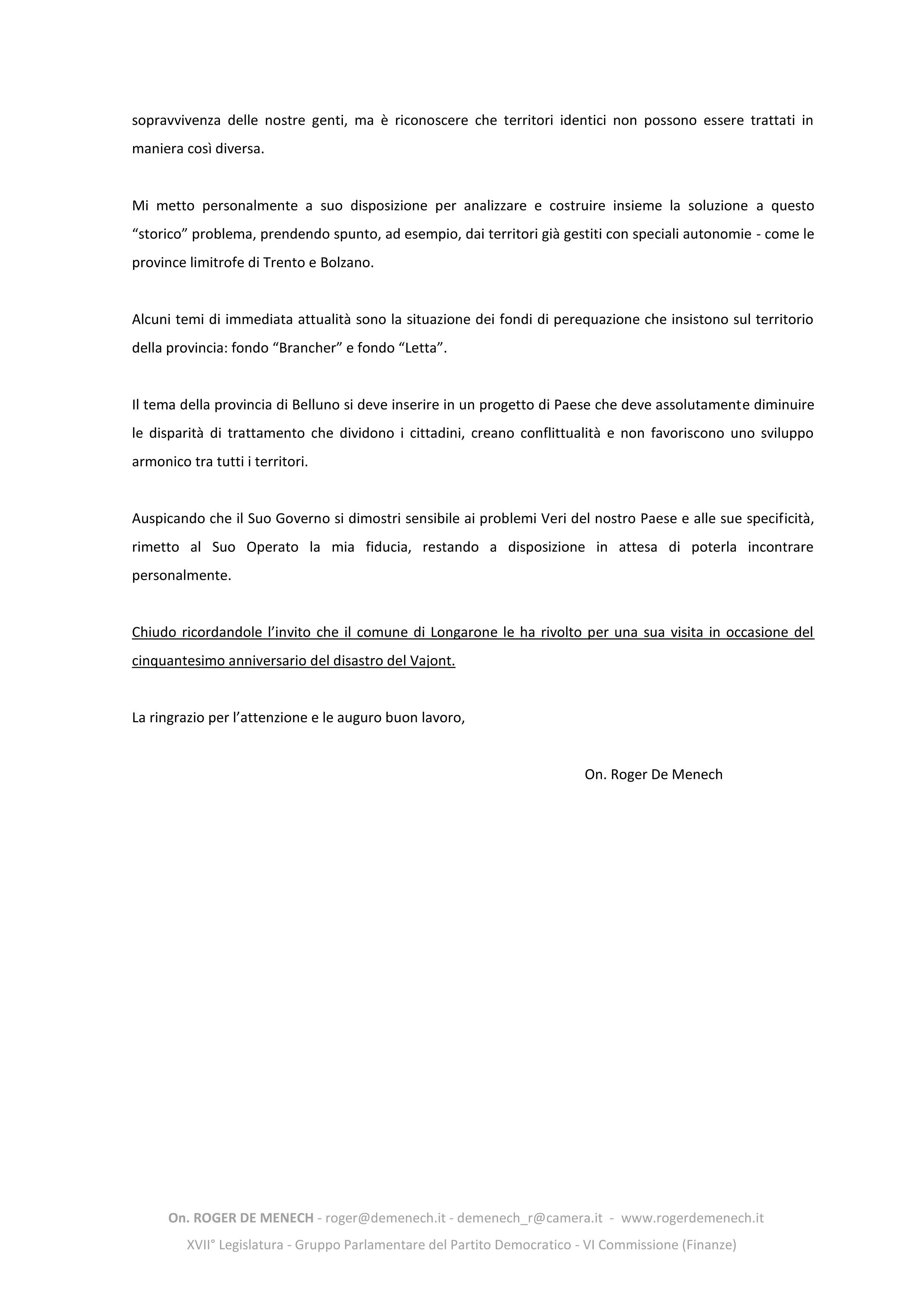 Lettera-al-Premier-Letta---Richiesta-incontro-On-2