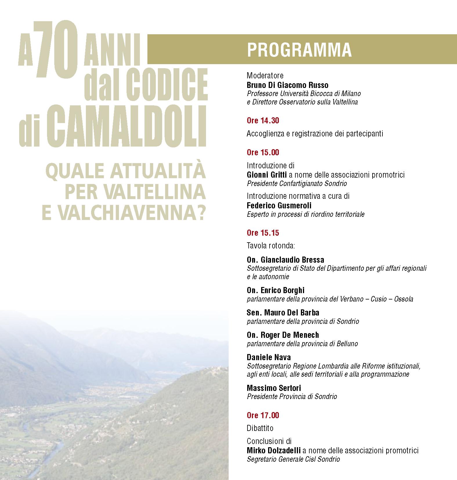 PIEGHEVOLE CAMALDOLI SONDRIO_Pagina_2