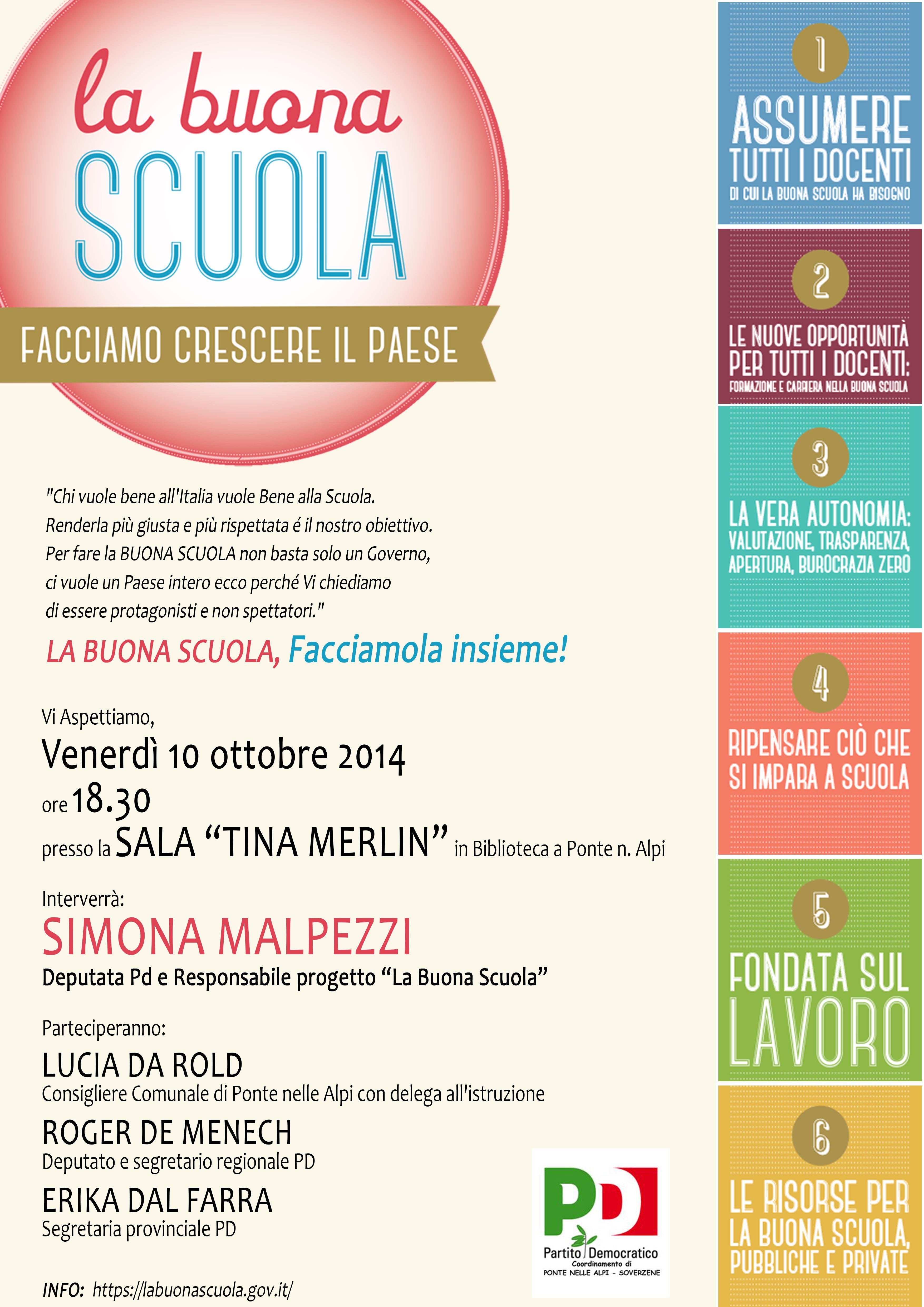 Invito-la-buona-scuola-10.10.2014