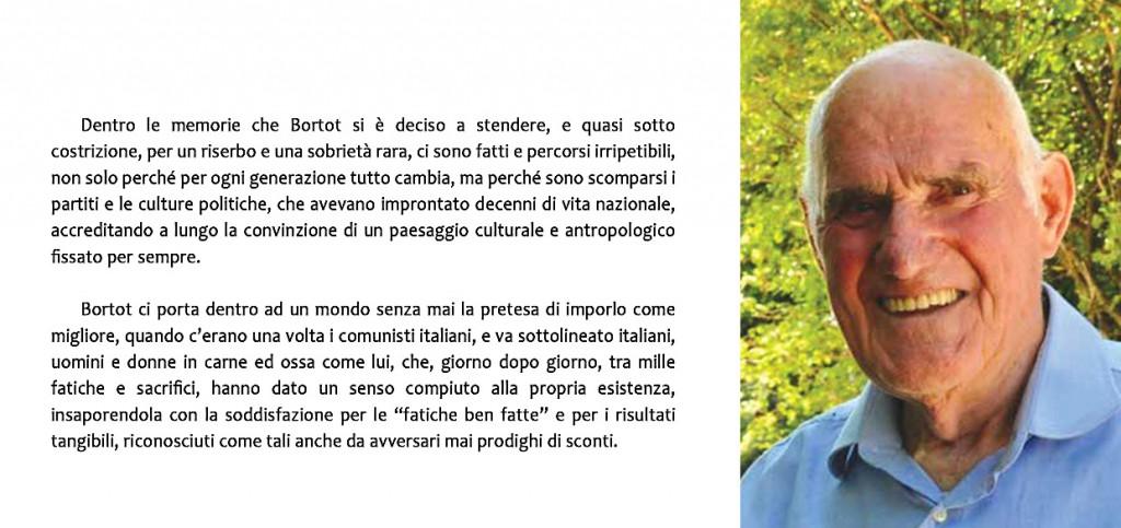 INVITO PRESENTAZIONE LIBRO GIOVANNI BORTOT _ 15.03.2015_Pagina_2